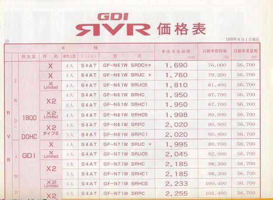 ЯVR020.JPG