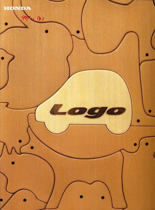 ロゴ001.JPG