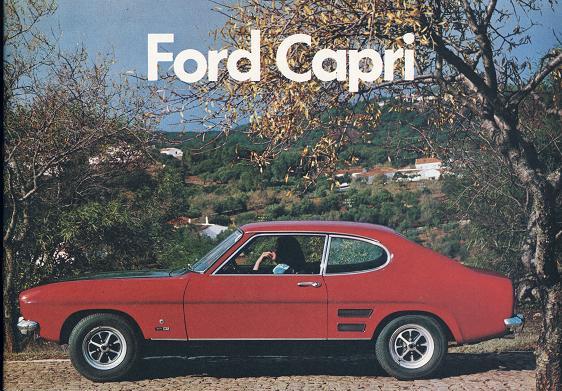 英国車007.JPG