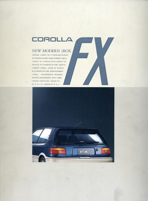 FX001.JPG